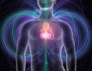 Kennismakings-korting op NES Health Bioresonantie scan